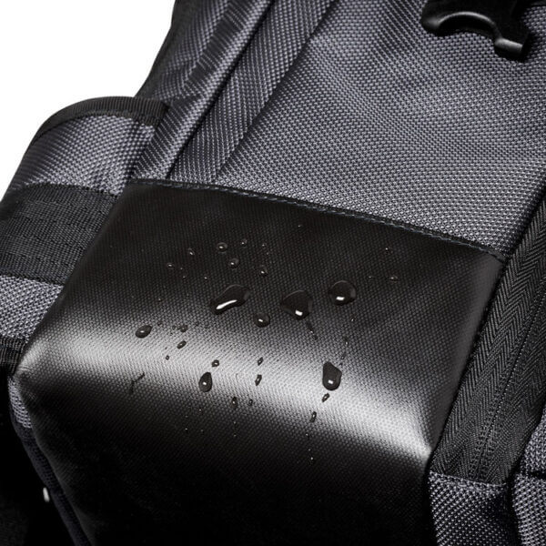 Manfrotto MB MA M AS Pixi Messenger Bag 17