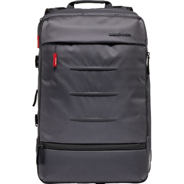 Manfrotto MB MA M AS Pixi Messenger Bag 2 1