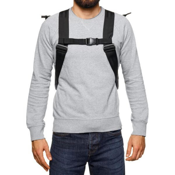 Manfrotto MB MA M AS Pixi Messenger Bag 20