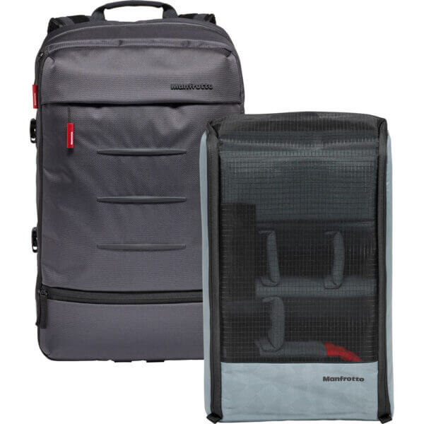 Manfrotto MB MA M AS Pixi Messenger Bag 5 1