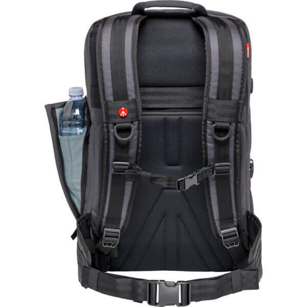 Manfrotto MB MA M AS Pixi Messenger Bag 6