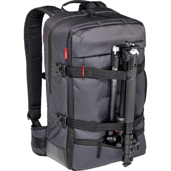 Manfrotto MB MA M AS Pixi Messenger Bag 7