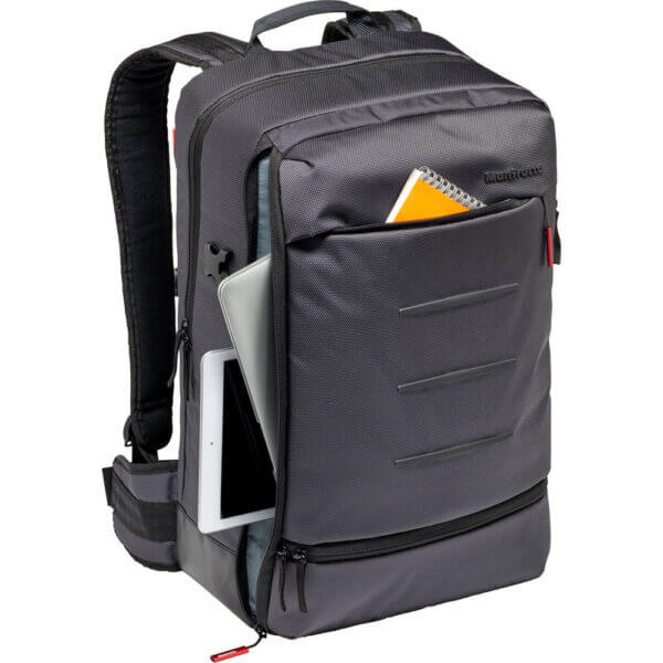 Manfrotto MB MA M AS Pixi Messenger Bag 8