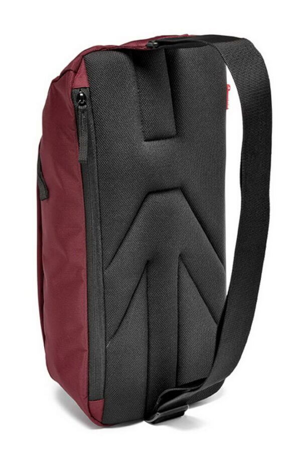 Manfrotto NX BB IBX NX Bodypack Bordeaux 2 resize