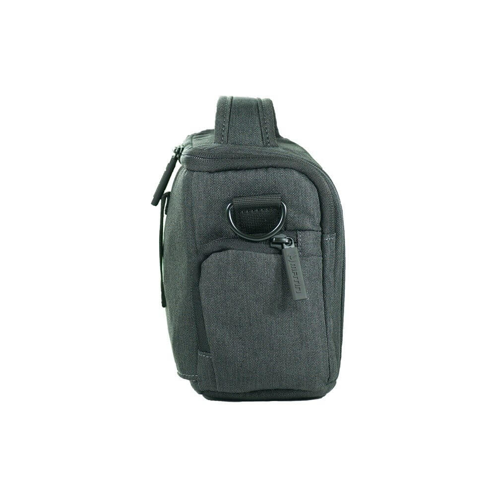 Matin M 10055 Clever 10 Chacoal Grey 2