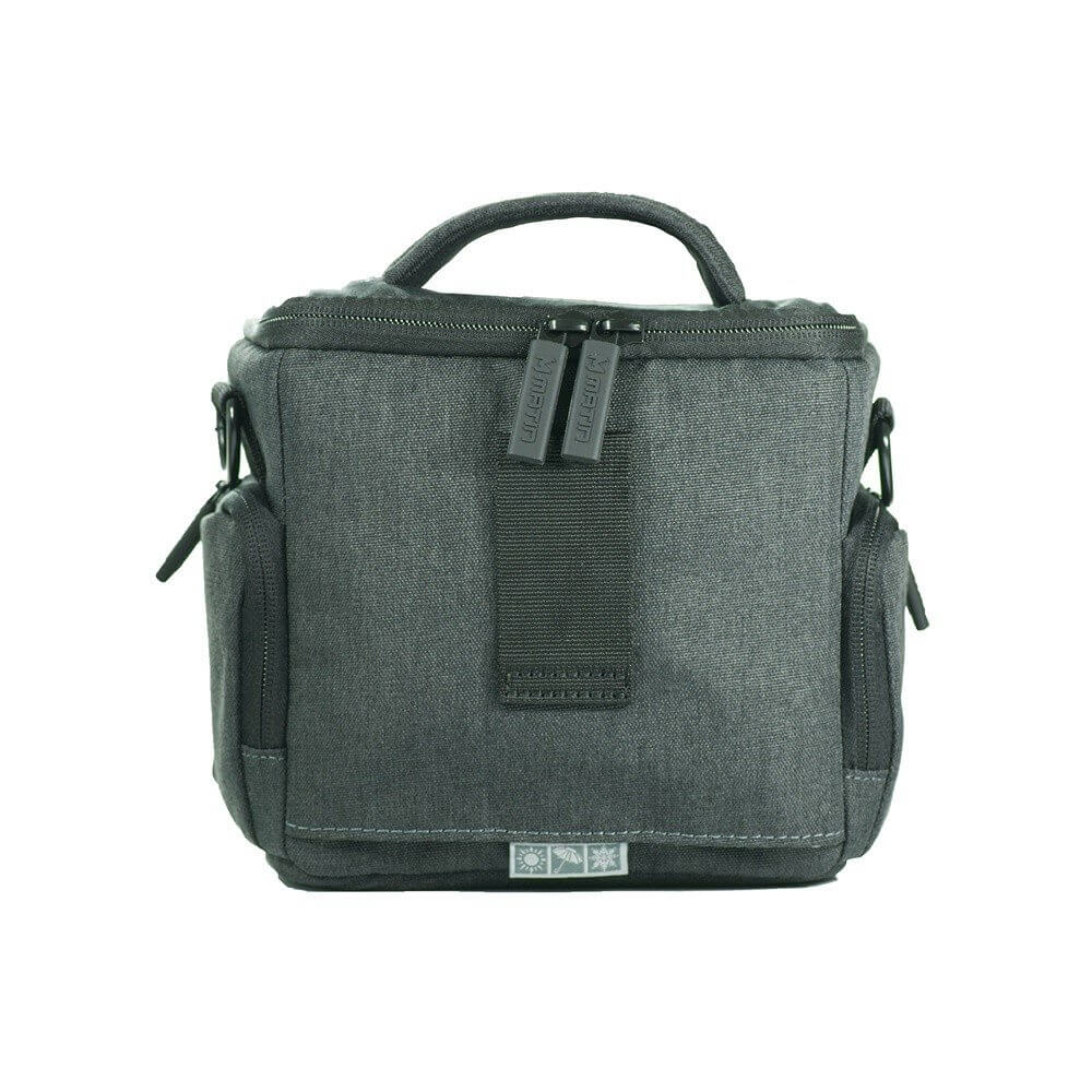 Matin M 10055 Clever 10 Chacoal Grey 3