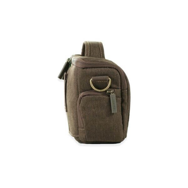 Matin M 10056 Clever 10 Brown 2