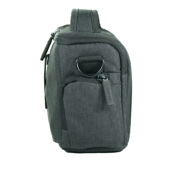 Matin M 10057 Clever 20 Chacoal Grey 2
