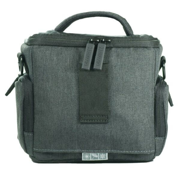 Matin M 10057 Clever 20 Chacoal Grey 3