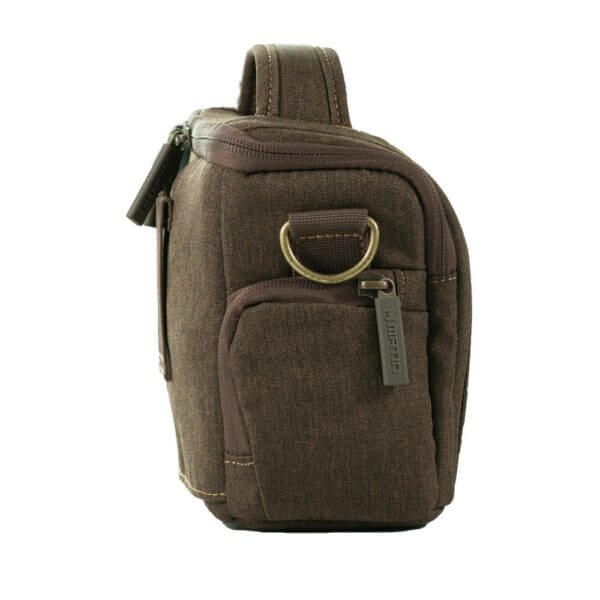 Matin M 10058 Clever 20 Brown 2