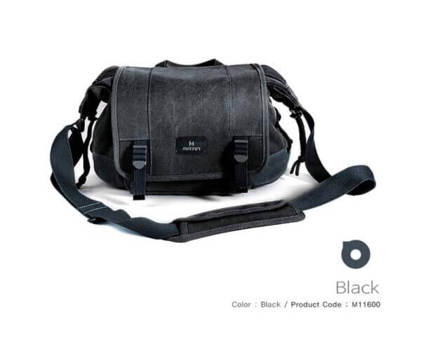 Matin M 11600 Adventure 28 Black 03