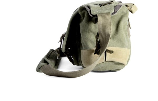 Matin M 11601 Adventure 28 Green 02