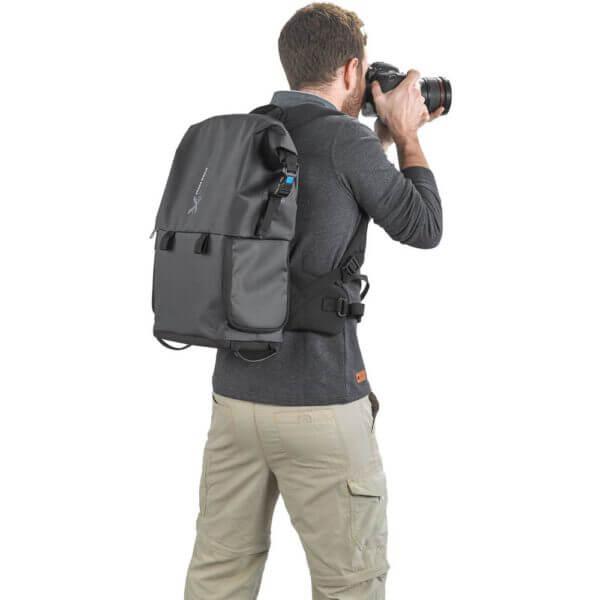 Miggo Agua Stormproof Backpack Large AG BKP BB 85 13