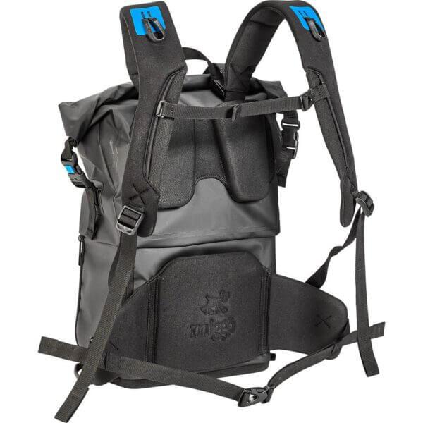 Miggo Agua Stormproof Backpack Large AG BKP BB 85 2