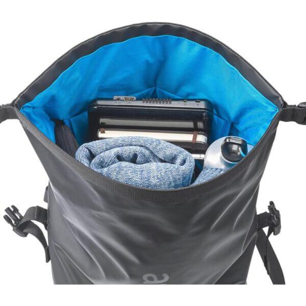 Miggo Agua Stormproof Backpack Large AG BKP BB 85 4