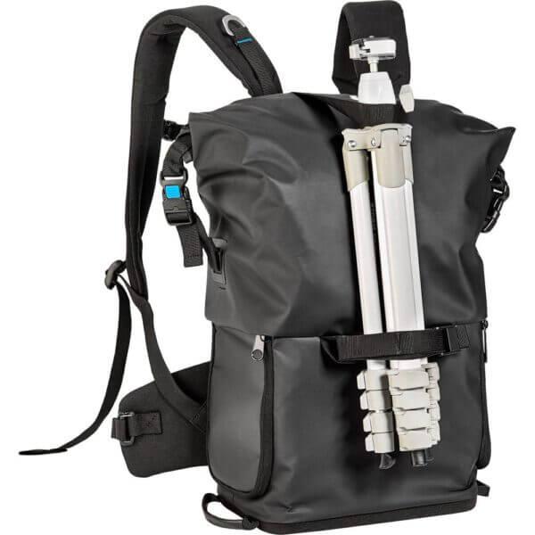 Miggo Agua Stormproof Backpack Large AG BKP BB 85 8