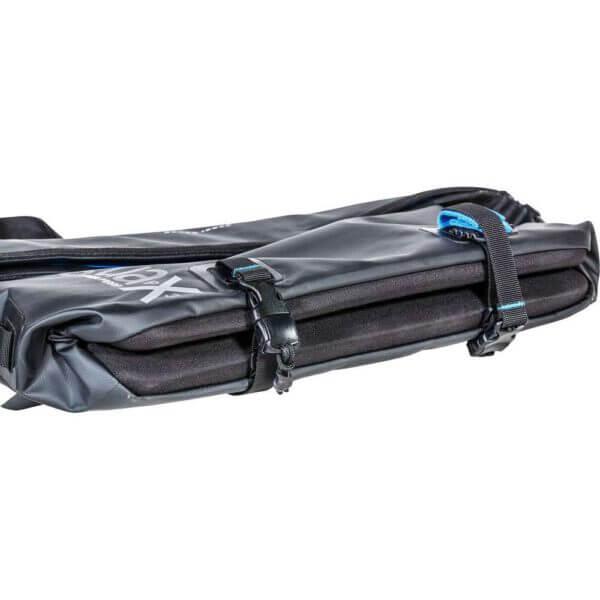 Miggo Agua Stormproof Messenger Bag AG MSG BB 75 EOL 10