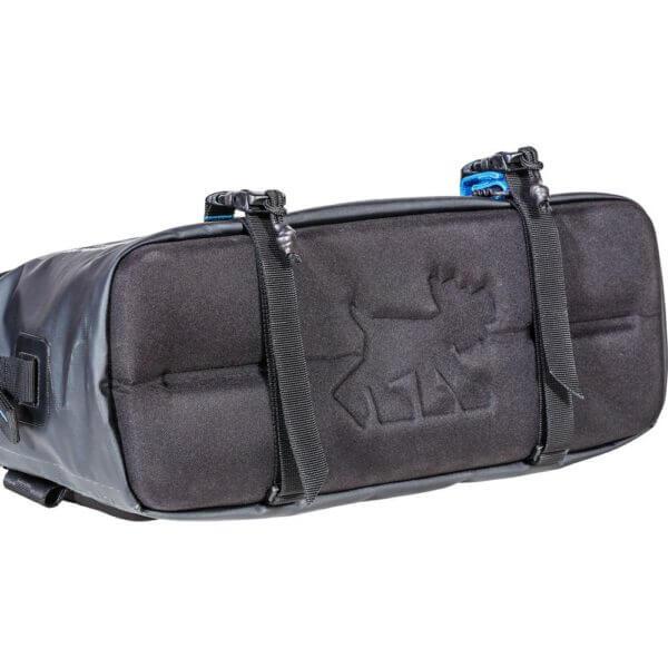 Miggo Agua Stormproof Messenger Bag AG MSG BB 75 EOL 11