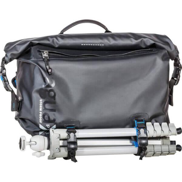 Miggo Agua Stormproof Messenger Bag AG MSG BB 75 EOL 15