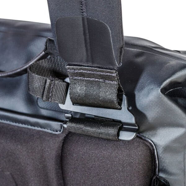 Miggo Agua Stormproof Messenger Bag AG MSG BB 75 EOL 17