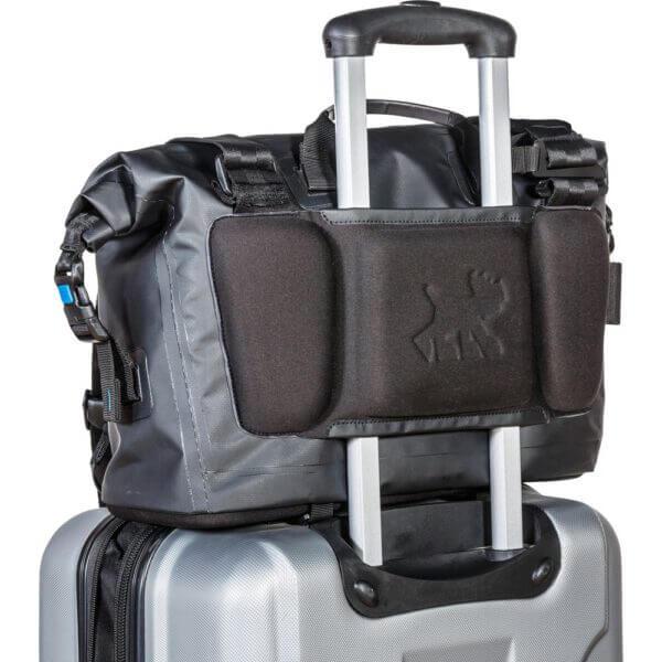 Miggo Agua Stormproof Messenger Bag AG MSG BB 75 EOL 19