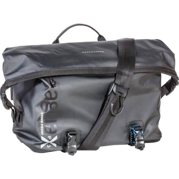 Miggo Agua Stormproof Messenger Bag AG MSG BB 75 EOL 2