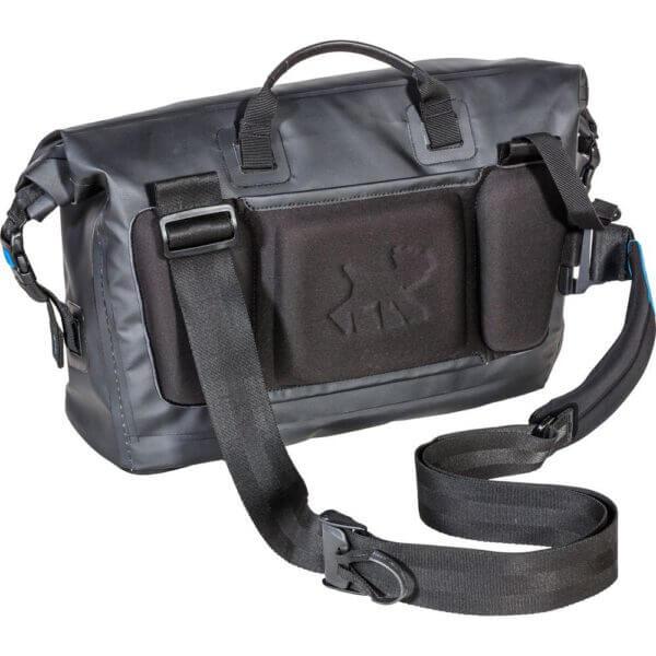 Miggo Agua Stormproof Messenger Bag AG MSG BB 75 EOL 3