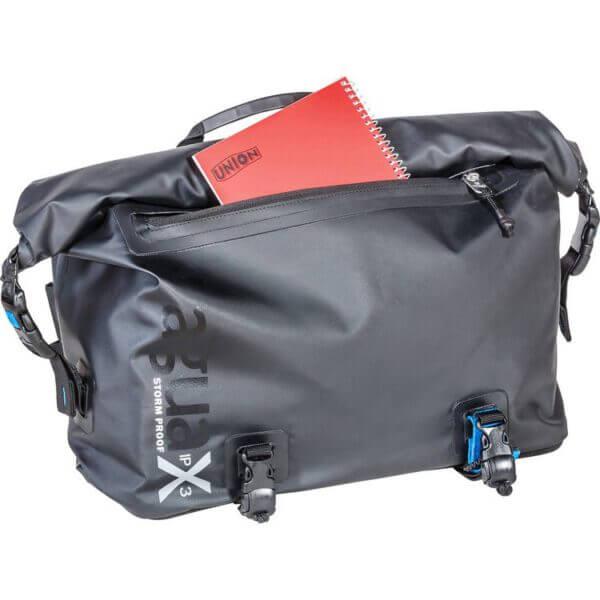 Miggo Agua Stormproof Messenger Bag AG MSG BB 75 EOL 4