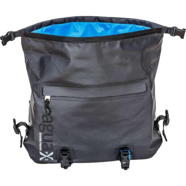 Miggo Agua Stormproof Messenger Bag AG MSG BB 75 EOL 5