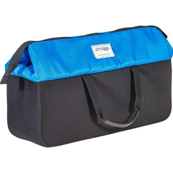 Miggo Agua Stormproof Messenger Bag AG MSG BB 75 EOL 7
