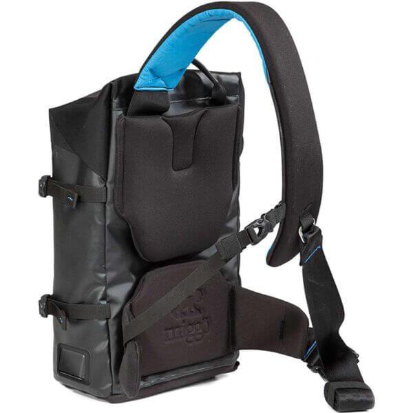 Miggo Agua Stormproof Sling Pack AG SLG BB 60 EOL 2
