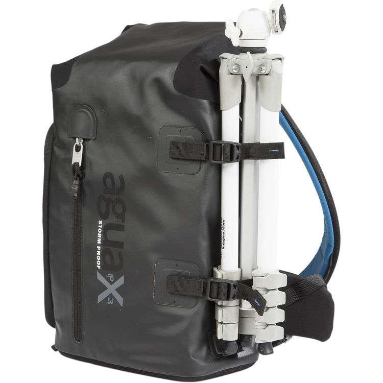 Miggo Agua Stormproof Sling Pack AG SLG BB 60 EOL 3