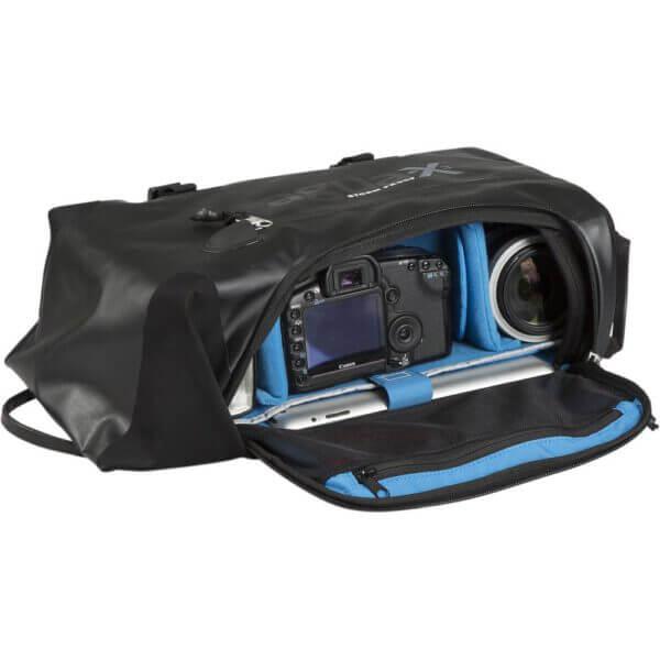Miggo Agua Stormproof Sling Pack AG SLG BB 60 EOL 6