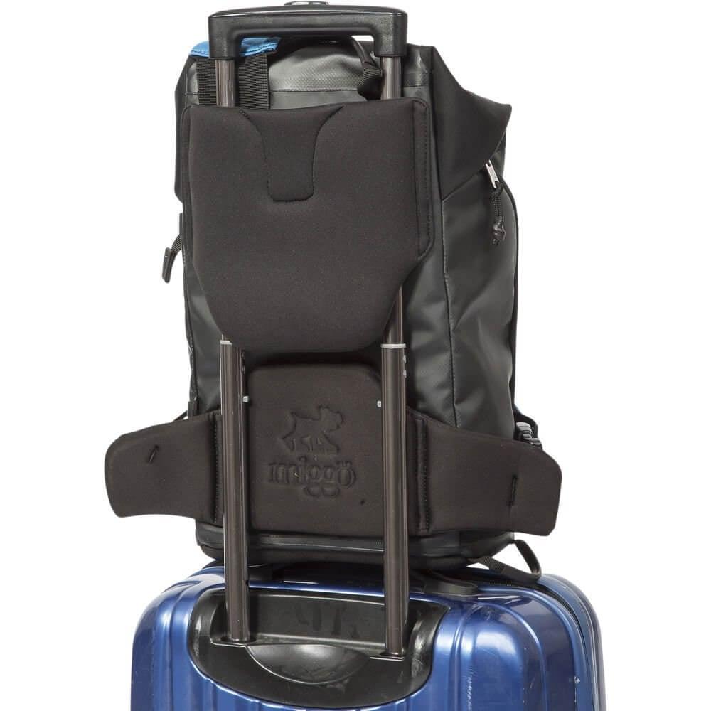 Miggo Agua Stormproof Sling Pack AG SLG BB 60 EOL 8