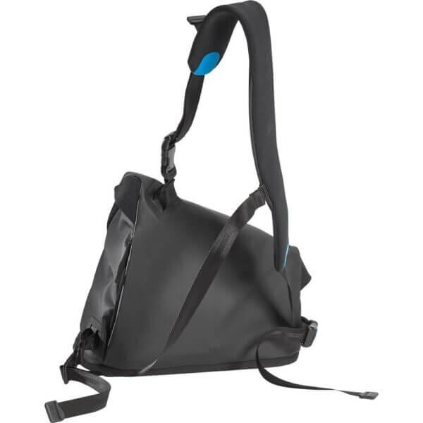 Miggo Agua Stormproof Torsor Pack AG TSP BB 65 2