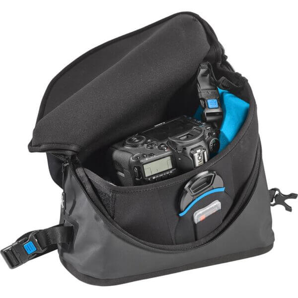 Miggo Agua Stormproof Torsor Pack AG TSP BB 65 4