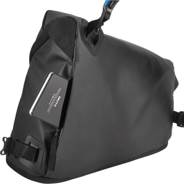 Miggo Agua Stormproof Torsor Pack AG TSP BB 65 5