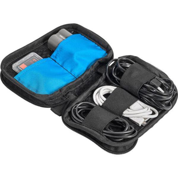 Miggo Agua Stormproof Torsor Pack AG TSP BB 65 7