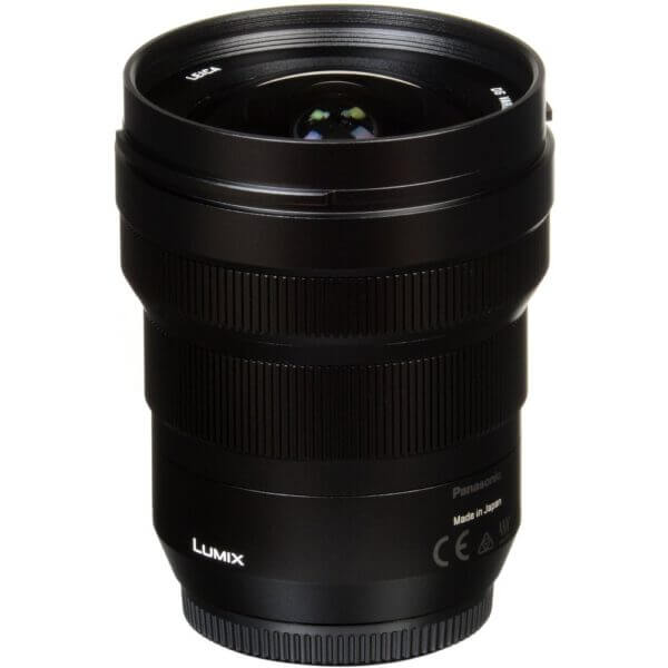 Panasonic Leica DG Vario Elmarit 8 18mm f2.8 10