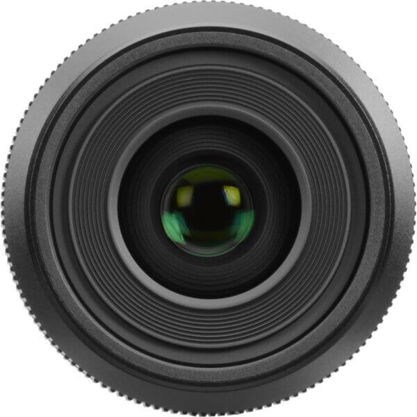 Panasonic Lens 30mm 10