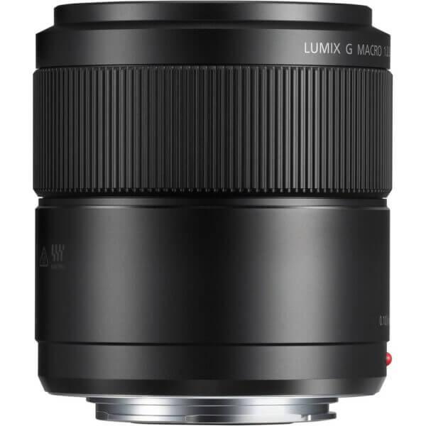 Panasonic Lens 30mm 4