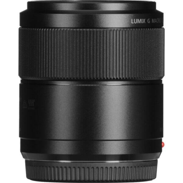 Panasonic Lens 30mm 6