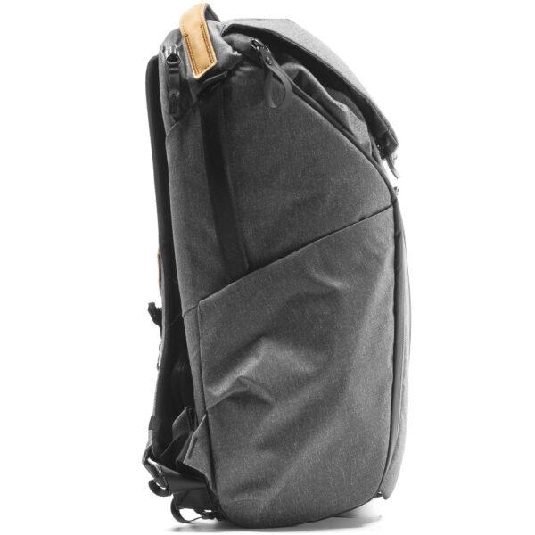 Peak Design Everyday Backpack v2 30L 11