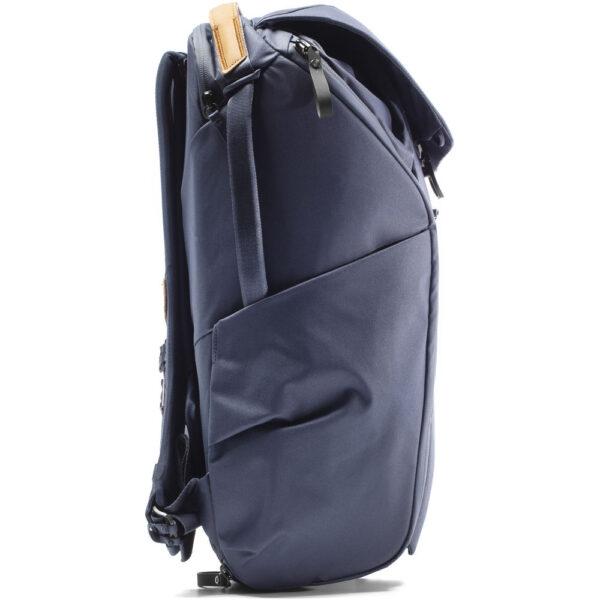 Peak Design Everyday Backpack v2 30L 16
