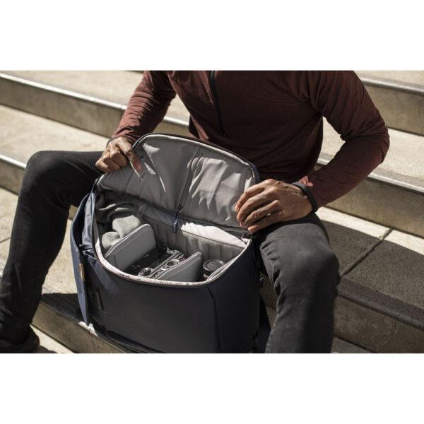 Peak Design Everyday Backpack v2 30L 17