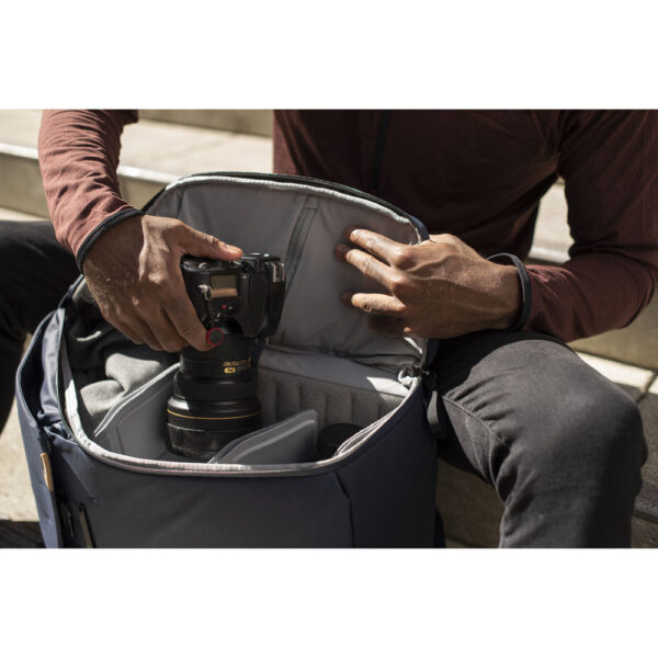 Peak Design Everyday Backpack v2 30L 18