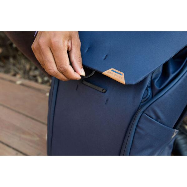 Peak Design Everyday Backpack v2 30L 19