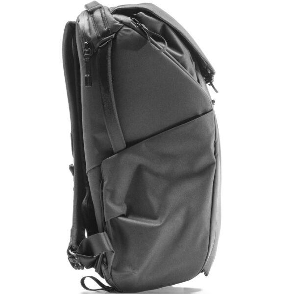 Peak Design Everyday Backpack v2 30L 2