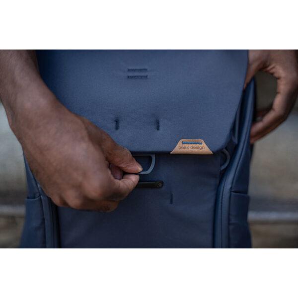 Peak Design Everyday Backpack v2 30L 20