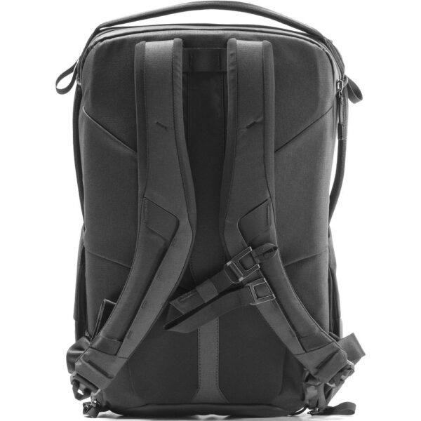 Peak Design Everyday Backpack v2 30L 4